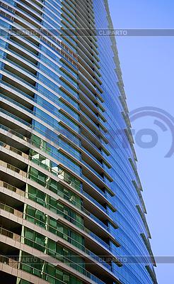 Büro-Gebäude | Foto mit hoher Auflösung |ID 3013322