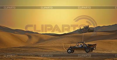 Гонки в пустыне | Фото большого размера |ID 3014048