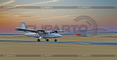Aircraft | High resolution stock photo |ID 3014054
