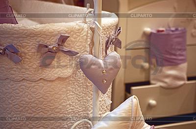 Child's room | High resolution stock photo |ID 3014059