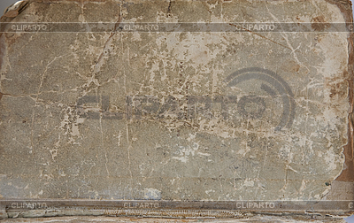 Old book texture, Good for  | High resolution stock photo |ID 3014740