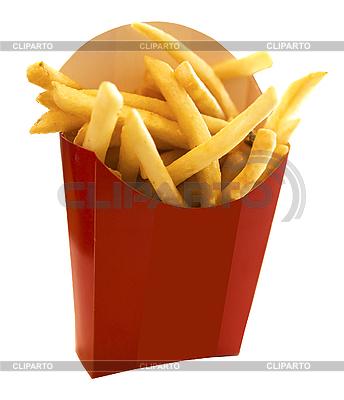 Bratkartoffeln  | Foto mit hoher Auflösung |ID 3016544
