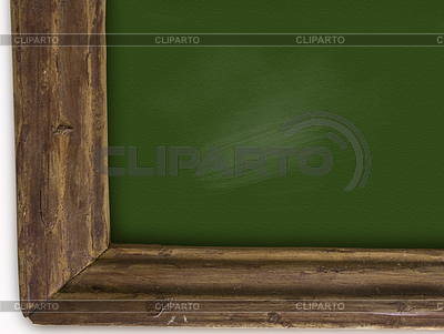 School board | High resolution stock photo |ID 3269974