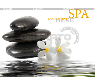 Spa background | High resolution stock photo |ID 3362379