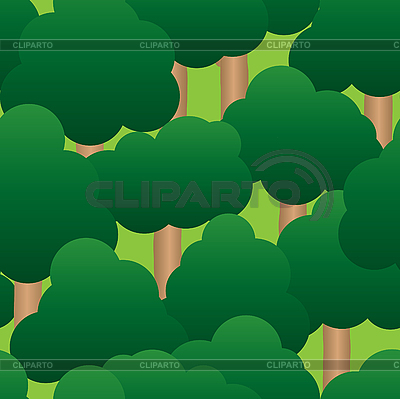 Forest background | Stock Vector Graphics |ID 3013348