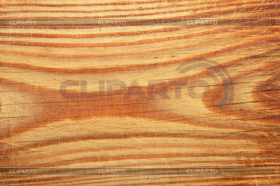 Wooden background | High resolution stock photo |ID 3032640