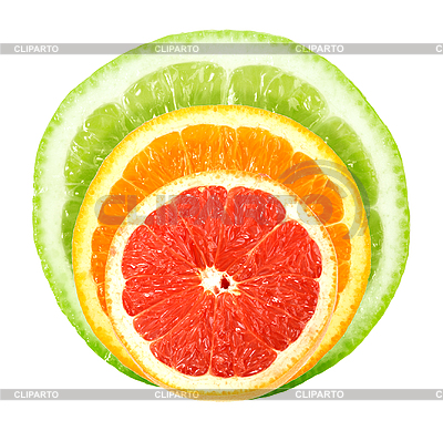 Рецепты десертов с фруктами в домашних условиях
