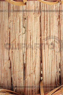 Brown wood background   High resolution stock photo  ID 3051777