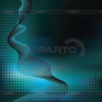Abstract elegance background with dots | Stock Vector Graphics |ID 3062503
