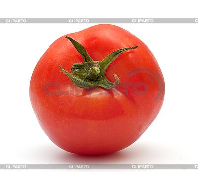 Tomato   High resolution stock photo  ID 3013978