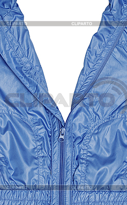 Jacket with zipper | High resolution stock photo |ID 3014002