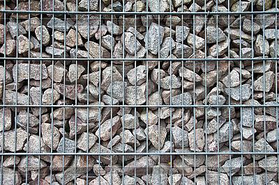 Tekstury kamieni. | Foto stockowe wysokiej rozdzielczości |ID 3018881