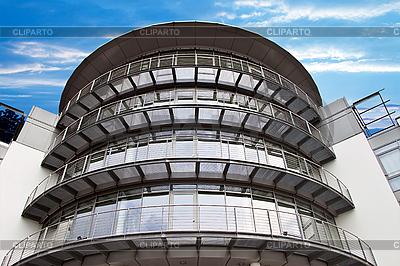 Bürogebäude | Foto mit hoher Auflösung |ID 3019090