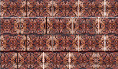 Symmetrical Abstract Background | High resolution stock photo |ID 3019102