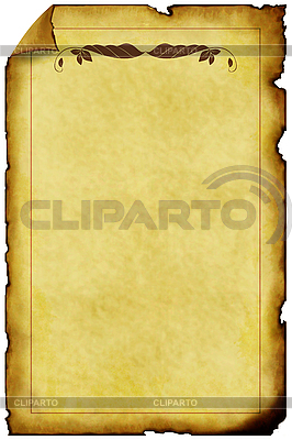 Old paper background   High resolution stock illustration  ID 3019255