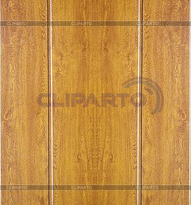 Drewniane tekstury. | Foto stockowe wysokiej rozdzielczości |ID 3019318