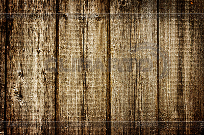 Old wood planks close up   High resolution stock photo  ID 3015615