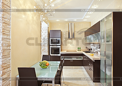 https://img.cliparto.com/pic/xl/180615/3017212-modern-kitchen-interior-in-warm-tones.jpg
