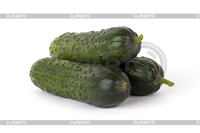 黄瓜 | 高分辨率照片 |ID 3017482