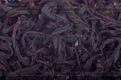 Heap of forest fruits tea   High resolution stock photo  ID 3017712
