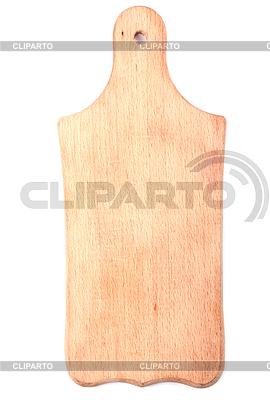 木制切菜板 | 高分辨率照片 |ID 3017824