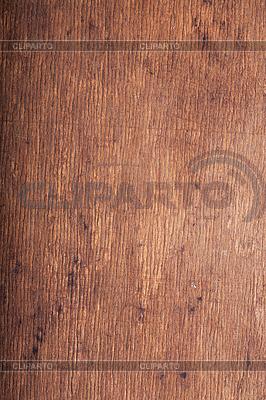 Wood texture | High resolution stock photo |ID 3017826