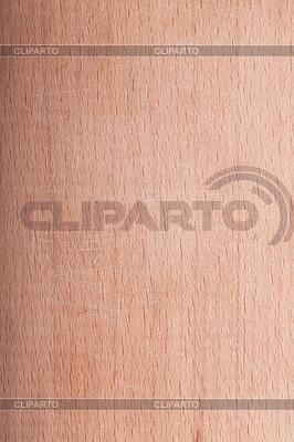 Wood texture   High resolution stock photo  ID 3017827