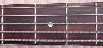 Guitar detail | High resolution stock photo |ID 3017832