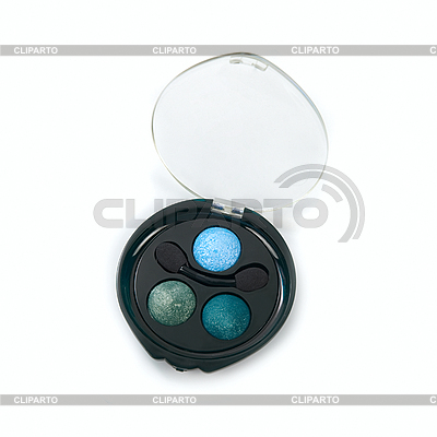 Cosmetic paints | High resolution stock photo |ID 3018779