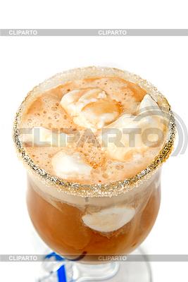 Iced coffee   High resolution stock photo  ID 3019141