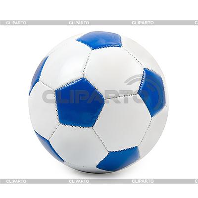 Soccer ball   High resolution stock photo  ID 3019187