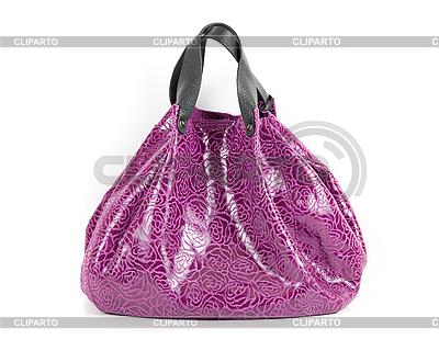 紫色女包 | 高分辨率照片 |ID 3019631