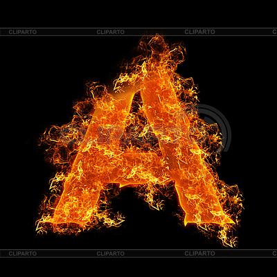 화재 편지   높은 해상도 사진  ID 3020635