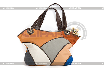 Women bag | High resolution stock photo |ID 3020920