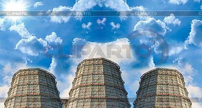 汚染 | 高解像度写真 |ID 3021370