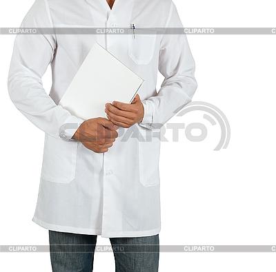 의사 남자 | 높은 해상도 사진 |ID 3021397