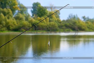 钓鱼 | 高分辨率照片 |ID 3027552