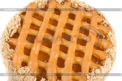 Вишневый пирог | Фото большого размера |ID 3028041