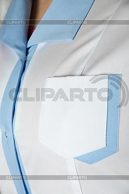 医生工作服 | 高分辨率照片 |ID 3028592