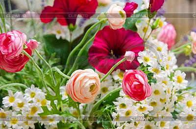 婚礼一束鲜花 | 高分辨率照片 |ID 3029361