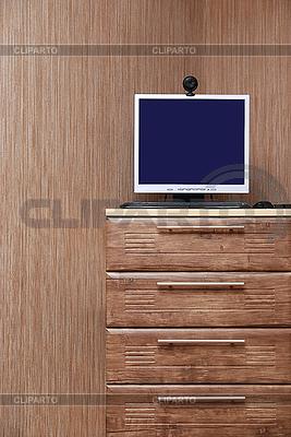 现代室内 | 高分辨率照片 |ID 3029372