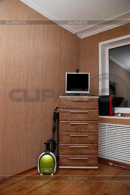Modernes Interieur | Foto mit hoher Auflösung |ID 3029374