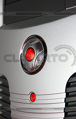 Computer | Foto mit hoher Auflösung |ID 3029384