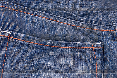 Jeans | High resolution stock photo |ID 3029577
