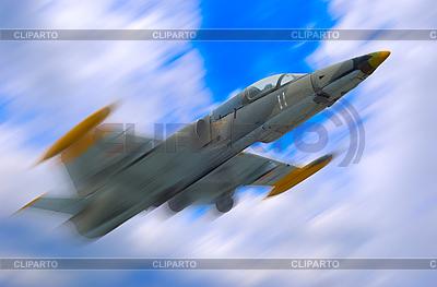 전투기 | 높은 해상도 사진 |ID 3030308