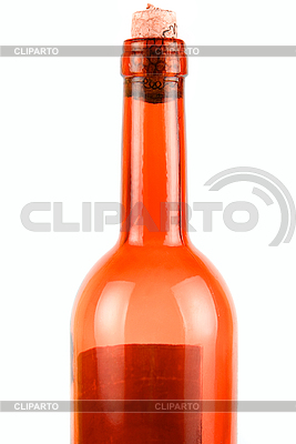 Red Wine bottle | High resolution stock photo |ID 3030421