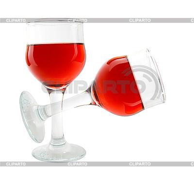 Zeit für Wein | Foto mit hoher Auflösung |ID 3031236