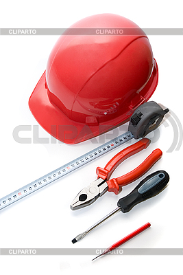 Building tools | High resolution stock photo |ID 3031372