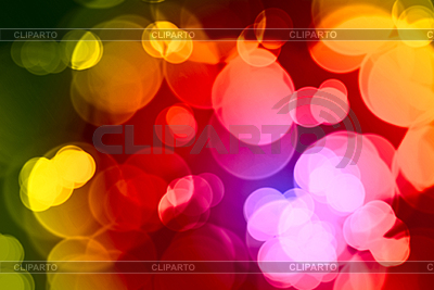 Beautiful abstract warm color background | High resolution stock photo |ID 3031459