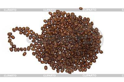 커피 콩 | 높은 해상도 사진 |ID 3031555